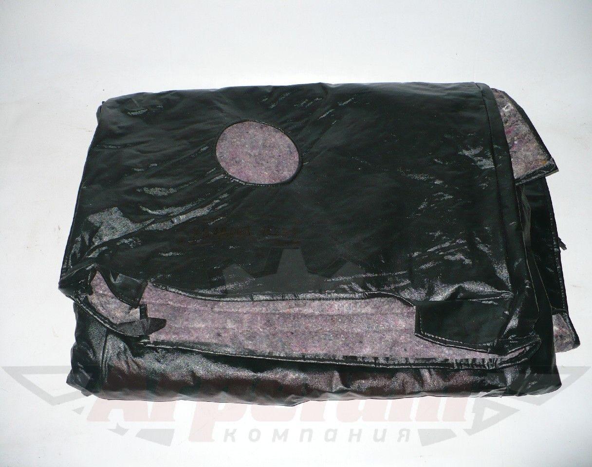 Хвостовик ВОМ мал. (6 шлиц ) МТЗ 80-4202019: продажа, цена.