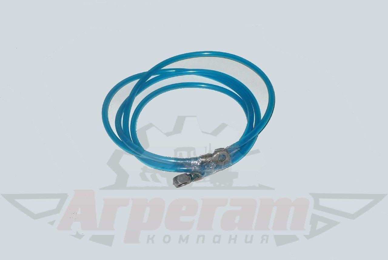 Купить Топливопровод МТЗ 70-1101345-Б в Днепропетровске.
