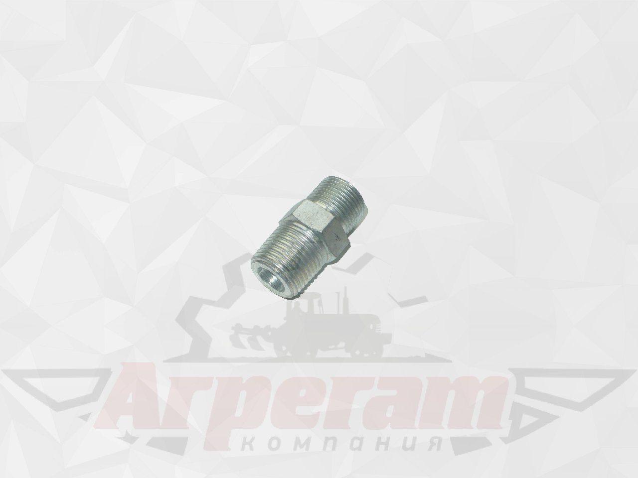 Гидроцилиндры для трактора, купить гидроцилиндр на трактор.
