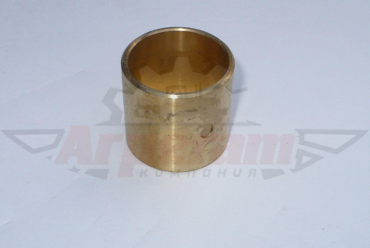 Втулка шатуна МТЗ ( Д-240 240-1004115-А): продажа, цена в.