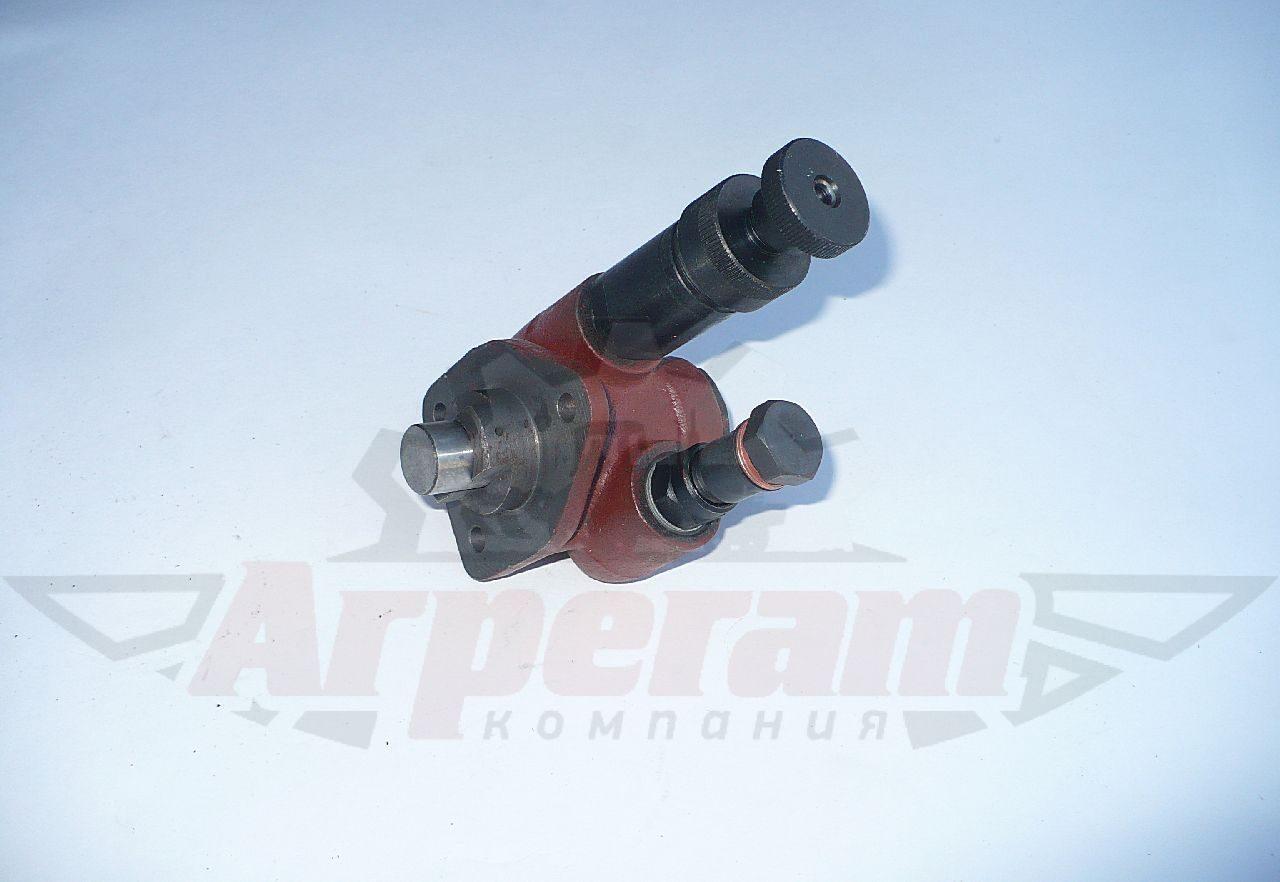 Форсунка МТЗ (Д-240, Д-241, Д-242, Д-243): продажа, цена в.